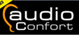 Audio Confort